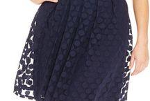 sukienki +