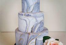 Cakes Of Eden