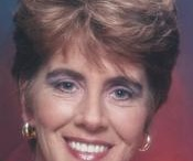Dobbs Family Tree Search / by Diane Bracher