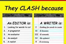 writers' world