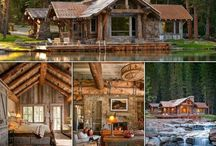 awesome architecture and incredibly interior