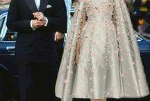 Diana, Lady