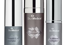 Skin Care Products- Available Online! / visit us at store.aristocratps.com to see our products