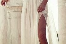 gold weddingdress