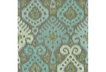 Flooring and Rugs / by Bobbi Goodfellow