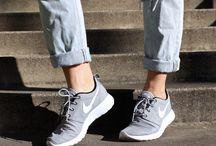 Nike Blazers Düşük Kadınlar Popüler Ayakkabı Yeşil Cui Çiçek Kalite