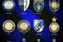 Inter...