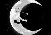 ...i la lluna / Falten 48 hores per descobrir la nova col·lecció de MUUA...i la LLUNA hi tindrà molt a veure. Faltan 48 horas para descubrir la nueva coleccion de MUUA...y la LUNA será la protagonista