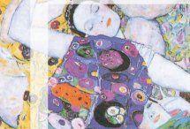 Libros / Mi pasión y escape a la libertad de la imaginación!!!