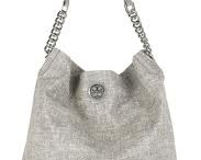 Lovely Handbags / by Tiffony Simpson Ony Salon