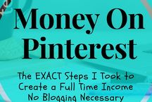Blogging + Making Money Blogging - Group Board / This group board is for bloggers & online biz owners. Post about Blogging, Growing Traffic, Freelancing, SEO, Email lists, Social Media Marketing, Digital Marketing, etc  *TO JOIN THIS BOARD: You must FOLLOW ME and FOLLOW THE BOARD,