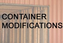 container od A~Z