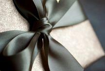 Weddings / Wedding Ideas, Wedding Decorations, Wedding Colors, Wedding Bridesmaids