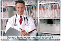 """Health IT / Health information technology (HIT) is """"the application of information processing involving both computer hardware and software that deals with the storage, retrieval, sharing, and use of health care information, data, and knowledge for communication and decision making""""."""