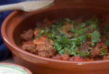 marokaans