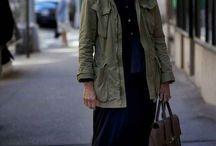 Senhoras Fashions - quero ser assim! / Looks de Senhoras fashions, descoladas e chics!