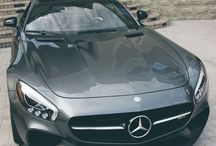 •Cars•