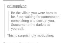 things from tumblr