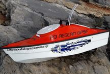 rc bait boats , P3-P4 Aegean / P3 Aegean - P4 Aegean - F3 Aegean ...the intelligent RC fishing boats with GPS-V3 After 10 years continuous of growth, the P3 AEGEAN is the rc fishing boat that will covering all needs of the most demanding angler! With new hull redesign, new motor, lithium battery 15000mAh, more than 600 meters of rc range, and the new multiple function digital control unit GPS-V3 with automatic return system is all that you need!!