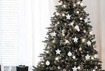 Decor Natal