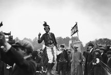 whatmen | prince monolulu