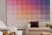 CRAFFT: Pixel