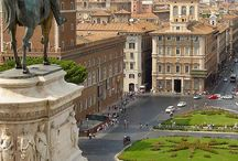 Roma♥