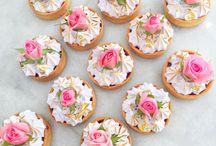 Vintage Roses Party