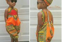 my baby fashion
