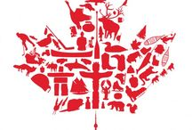 Come to Canada with MLI