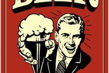 Cerveja/Beer/ Bier/ Drink/ Drunk
