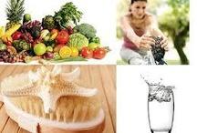 Home Cellulite Treatment
