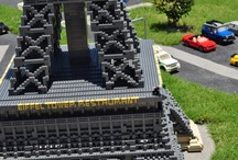 LEGO Club Weekend / by LEGOLAND Florida