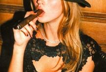 Palenie/Smoking