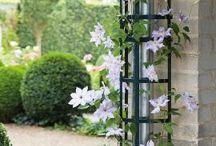 Doe het zelf | Afvoerbuizen / Een pagina vol inspiraties om je tuin en huis nog mooier te maken.