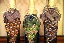 Borosüvegek