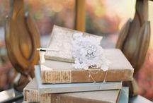 Books - yup