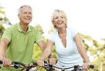 High Blood Pressure Exercise Program / The prestigious High Blood Pressure Exercise Program