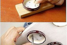 DIY / Dıy for your home