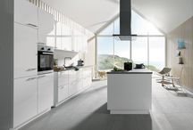 Kitchen of the Week / Our favourite kitchen design of the week