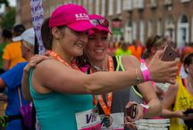Women's Mini Marathon 2017 / 2017 was our 35th year of the Vhi Women's Mini Marathon and it was unforgettable! Join us again on Sunday, 3rd June 2018 for our next event !