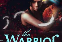 The Warrior Prophet - Inspiration Board / Scenes and places in Lisa Voisin's The Warrior Prophet: Angels, Demons, Locations, Quotes, mythical creatures, Imaginary worlds.
