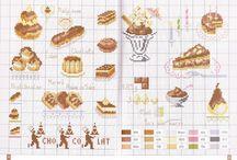 cuisine pc