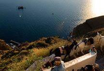 Travel - Greece