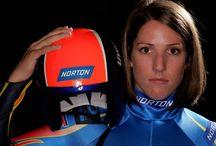 WKTV: Sochi 2014 Winter Olympics / Watch all the NBC Coverage of the 2014 Winter Olympics on WKTV. / by WKTV