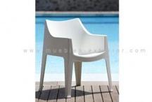 Muebles de exterior / Muebles de terraza y exterior. Mobiliario de exterior, sillas y mesas de exterior. conjuntos de terraza. Muebles de hostelería para exterior. Muebles de terraza. Mobiliario exterior. Muebles de jardin de polipropileno. Muebles de hosteleria.