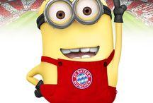 Best team !! FCB ❤️ / ...