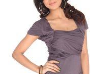 Woman T-shirts,Top & blouses