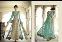 fashion dress ideas