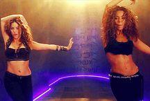dance dance :)